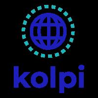 Kolpi logo