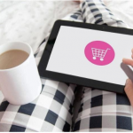 shopping e-commerce