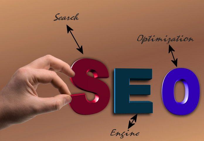 Améliorer le SEO d'un site web